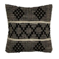 French Country Primal Instinct Cushion - 45x45cm