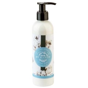 Durance Cotton Musk Body Lotion - 250ml
