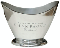 Oneworld Chelsea champagne Bucket