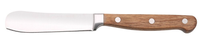 Tempa Fromagerie Cheese Spreader