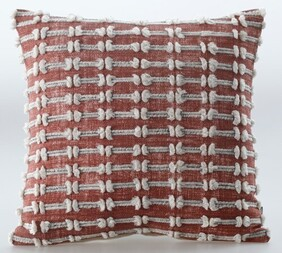 MM Linen Sintra Cushion Canyon - 50x50