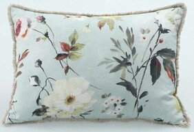 MM Linen Marlie Cushion - 60x40cm