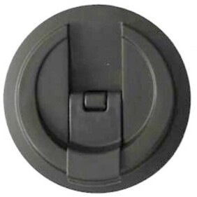 Avanti Replacement Go Cup Lid