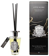 Cote Noire 150ml Diffuser - French Morning Tea