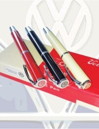 VW Products Roller Pen