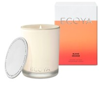 Ecoya Blood Orange Madison Candle - 400g