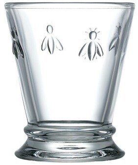 La Rochere Bee Tumbler - 270ml