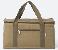 Citta Chiller Bag - Pickle