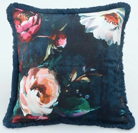 MM Linen Paloma Cushion - 50x50cm