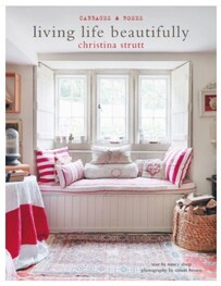 Book Living Life Beautifully Book