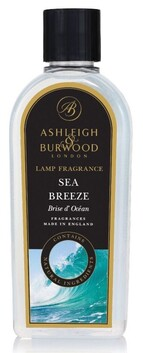 Ashleigh & Burwood Sea Breeze Fragrance - 250ml