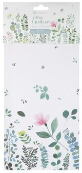 Ashdene Tilly's Garden Kitchen Towel