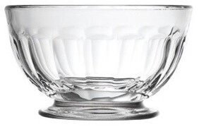 La Rochere Perigord Large Bowl - 500ml