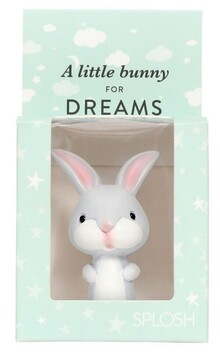 Splosh Dream Bunny Meaningful Mini