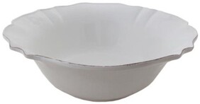 French Country Vienna Round Salad Bowl - Lge