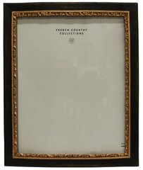 French Country Pere Photo Frame - 8x10""
