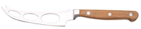 Tempa Fromagerie Soft Cheese Knife