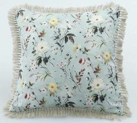 MM Linen Marlie Cushion - 50x50cm