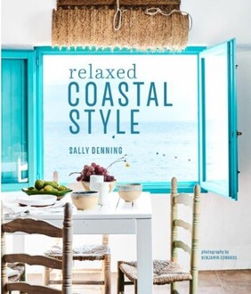 Book Relaxed Coastal Style
