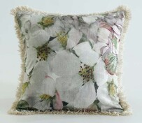 MM Linen Arlette Cushion - 45x45cm